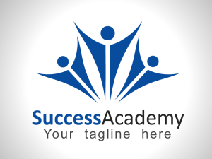 Education Academy Logo